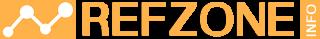 Refzone